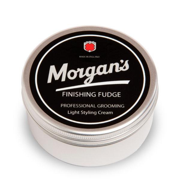 Finishing_Fudge_Morgans_Bearbero