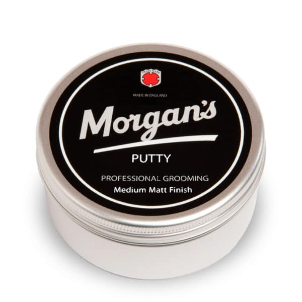 Putty_Morgans_Bearbero