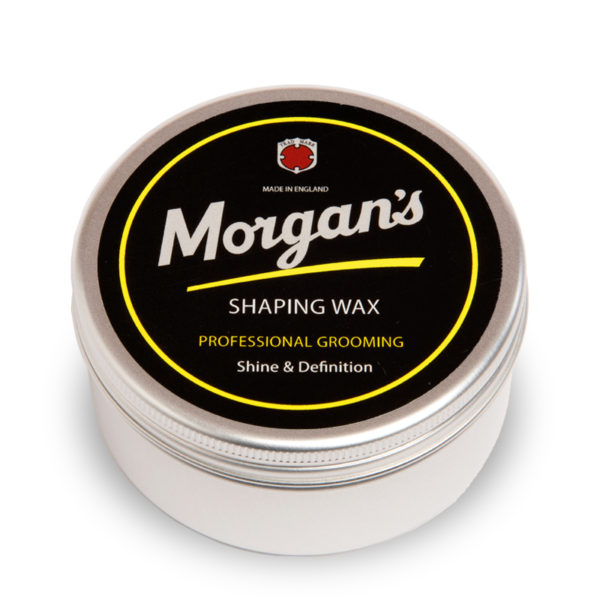 Shaping_Wax_Morgans_Bearbero