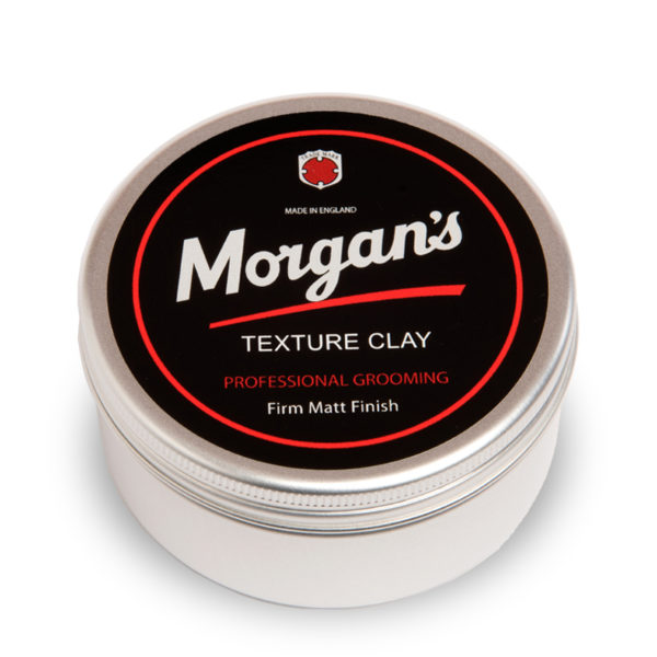 Texture_Clay_Morgans_Bearbero