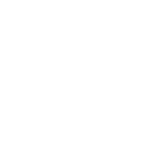 BARBERÍA BEARBERO | Barberías Madrid